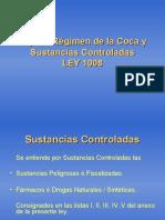 Presentacion Ley 1008 Dr. Calenzani.ppt