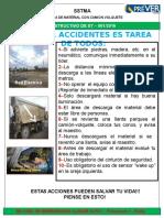 Procedimiento Informativo 028-2013 Camión Volteo