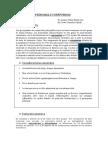 8.Glicopéptidos(XIII).doc