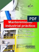 mantenimiento_industrial_practico_demo.pdf
