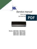 Aire TGM Espejo Service_Manual_MWVT-MRVT