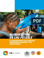 Alimentation en eau potable et assainissement des quartiers périphériques urbains et des zones rurales en RDC.pdf