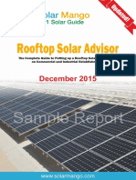 Rooftop_Solar_Advisor_Sample.pdf