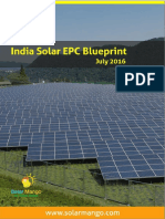 India Solar EPC Blueprint - Preview copy.pdf