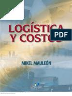 Logistica y Costos.pdf