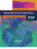 Manual Practico Para La Gestion Logistica