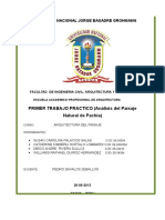 PAISAJISMO Tarucachi Final