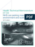 CAR PARKING - NHS - 2015.pdf