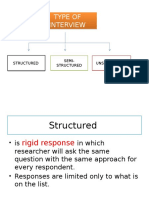 ips upsi thesis guideline