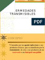 7cadenaEpidem.ppt