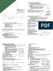 Resumen Para Estructuras Especiales 4 y 5