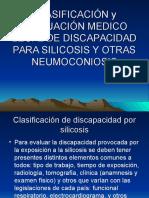 02 Dr. Gutiérrez EVALUACION DE DISCAPACIDAD.ppt