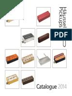 Katalog2014english_web.pdf