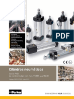 P1D_Technical Catalogue-ES.pdf