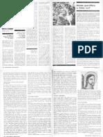 ¿Cristo guerrillero o Cristo rey - González Ruiz.pdf