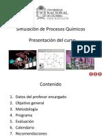 01. Presentación SPQ (1)
