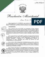 RM546-2011-MINSA- CATEGORÍAS V.03.pdf