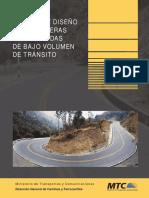 Manual Pavimento1