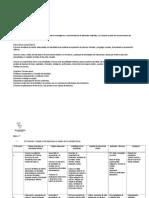Planificación Artes Visuales.docx
