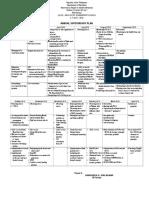 Annual Supervisory Plan 2015