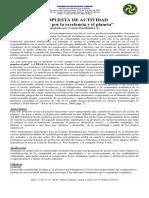 Proyecto_ConciertoCanta
