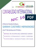 NIC16