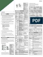 Logic Controller ELC-PC12NNxx IM en 5 2012