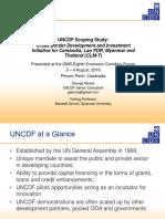 ECF-8_Session 4 UCDF