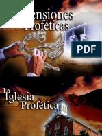 02-DIMENSIONES-PROFETICAS