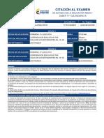 Icfes.pdf
