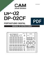 DP-02_02CF_Es