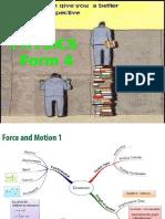 importantformulaforphysicsform4-121212095137-phpapp01.pptx
