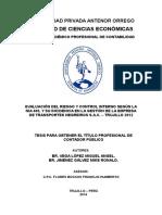 Vega Lopez Evaluacion Control Riesgo