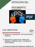 Administración del conocimiento-1.ppt