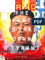 Wired North Korea Article 2015 April
