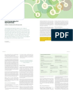 Wipro WInsights Sustainability Reporting