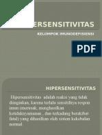 HIPERSENSITIVITAS.pptx