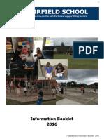 InformationBooklet2016