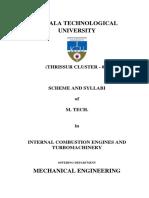 SyllabusandSchemeICTMRevision6.2ason31.10.2015