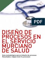 URGENTE    Diseño Procesos Servicio Murciano de Salud 2006.pdf