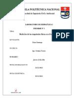 hidraulica_inf1.pdf