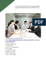 Tiếng Hàn Qua Bài Hát Tiffany - Talk