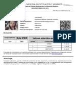 Resultado del Examen Nacional para la Educación Superior_11_08_2016.pdf