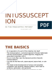 Intussusception presentaton.pptx