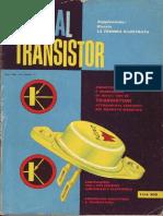 Manual_transistor.pdf