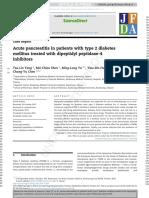 JURNAL DPP .pdf