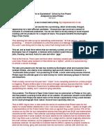 picard article analyzed pdf