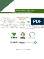 Plano de  Negócio Ecoturismo Floresta nacional do Amapá.pdf