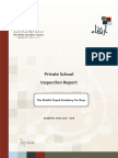 Edarabia-ADEC-the-sheikh-zayed-private-academy-for-boys-2015-2016.pdf