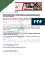 leaflet_CAD.pdf